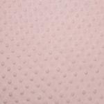 Doux Boules rose